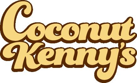 Coconut Kenny's